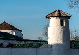 Пока вирус негрянул. ВМолдове часть заключенных предлагают отпустить изтюрем