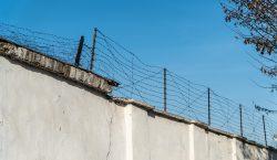 penitenciar 13