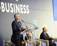 Правительство планирует расширить программу Prima Casă. Что еще можно будет купить с ее помощью?