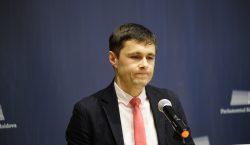 Все критикуют проект реформы юстиции Нагачевского. Там действительно все плохо?…