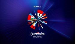 Внациональном отборе Молдовы наЕвровидение-2020 примут участие 36кандидатов