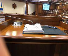 Условно бессрочно. Почему закон обНПО застрял впарламенте Молдовы