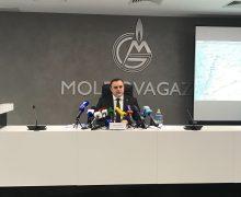 «Тираспольтрансгаз» долженMoldovagaz $5,5млрд. У компании на руках шесть судебных решений