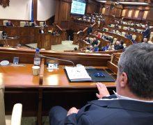 NM Espresso: cum deputații au împărțit banii, unde a fost interzisă intrarea lui Plahotniuc și pe cât timp a ieșit Filat din penitenciar