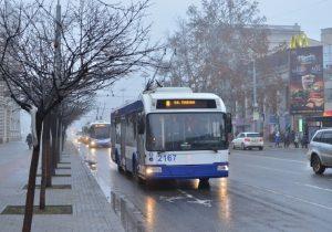 Cum va circula transportul public din capitală în acest weekend, dar și în cursul săptămânii