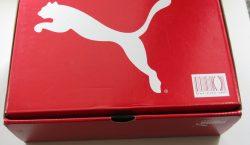 Puma проиграла суд против молдавской компании