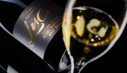Как выбирать и пить игристое вино? Инструкция от NM и…