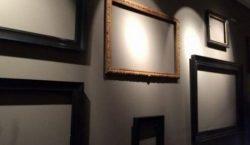 В немецкий музей вернули картины, украденные 40 лет назад. Эту…