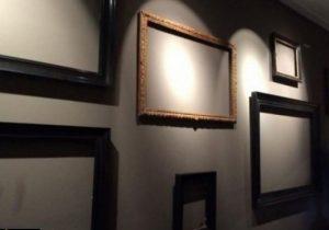 В немецкий музей вернули картины, украденные 40 лет назад. Эту кражу считают крупнейшей в истории ГДР