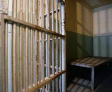 Va fi suspendat instrumentul care permite reducerea pedepselor condamnaților din cauza condiţiilor precare de detenție