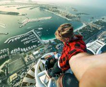 Топ-10 городов, в которых туристов в разы больше, чем местных жителей