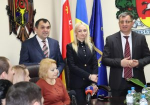 Соотечественники продолжают активно возвращаться в Оргеев благодаря инициативе Партии «Шор»