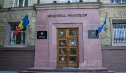 «Если условия будут подходящими для Молдовы». Что минфин рассказал о…