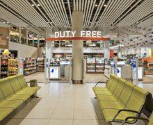 Фракция «Шор» предложила вернуть льготы магазинам duty-free. В PAS считают, что Додон отдает Шору контроль над таможней