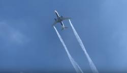 Полетит ли HiSky? В авиакомпании объяснили, почему им не нужно…