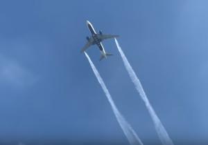 Полетит ли HiSky? В авиакомпании объяснили, почему им не нужно разрешения Молдовы на полеты