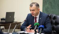 Правительство предложит парламенту вернуть мораторий на программу предоставления гражданства за…