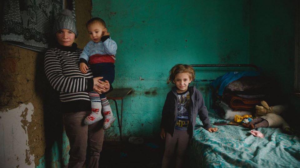 Уехать или остаться? Сколько людей живет в Молдове и почему это важно знать всем?