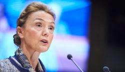 Генсек Совета Европы: «Проект реформы юстиции должен учитывать обязательства Молдовы…