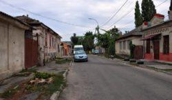 В Кишиневе социалисты предложили вернуть улицу Суворова. Чье имя она…