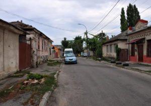 В Кишиневе социалисты предложили вернуть улицу Суворова. Чье имя она носит сейчас