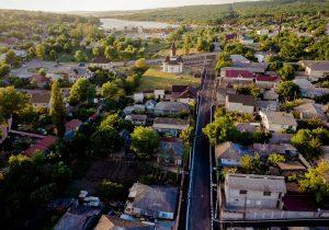 Оргеевский район возглавил рейтинг районов Молдовы по уровню экономического развития
