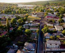 Raionul Orhei este în fruntea ratingului raioanelor din Moldova, privind nivelul de dezvoltare economică