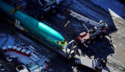 В компании Boeing сообщили об убытках впервые за 22 года.…