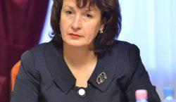Глава управления образования Кишинева иеезаместители подали вотставку