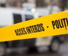 Ungheni: Un bărbat, lovit mortal de o motocicletă condusă de un minor de 17 ani