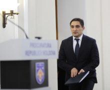 СМИ сообщили, что прокуроров, которые ведут резонансные уголовные дела, просят уйти в отставку. Что ответил Стояногло