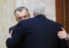 Конституционный суд нокаутировал правительство. Политические итоги недели в Молдове