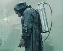 ВЛос-Анджелесе вручили «Золотые глобусы». Среди победителей— сериал «Чернобыль»