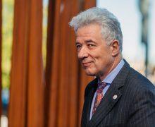 Молдову посетит спецпредставитель ОБСЕ поприднестровскому урегулированию