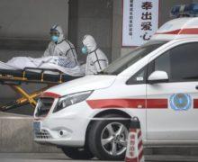 ВКитае шесть человек погибли откоронавируса. Врачи узнали, как онпередается