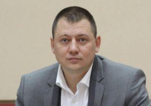 """""""Poliţiştii din Moldova mi-au înscenat comiterea unei infracţiuni"""". Ruslan Verbițchi, detalii despre dosarul privind contrabanda cu muniții"""