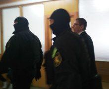 Виорела Мораря оставили на завтра. Продлит ли суд арест экс-главы Антикоррупционной прокуратуры