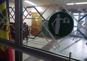 Dreptul la Dreptate обратились к Стояногло и Санду. Правозащитники требуют наказать прокуроров