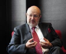 Limba este română sau moldovenească? Răspunde Lamberto Zannier, Înaltul Comisar OSCE pentru Minorități Naționale (VIDEO)