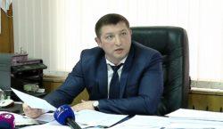 Anticoruptie: Заместитель генпрокурора Руслан Попов скупил более 100га земли вЯловенском…