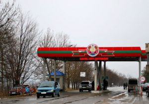 NM Espresso: как Тирасполь ответил на запрет Кишинева, кто потребовал открыть дело против Додона, и вырастут ли цены на газ