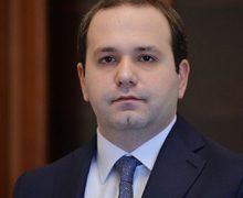 Fostul şef al Serviciului Naţional de Securitate al Armeniei a fost găsit mort. Acesta a suferit o rană prin împușcare