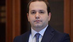 ВЕреване нашли застреленным бывшего главу Службы нацбезопасности Армении