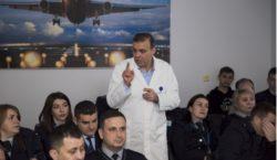 Минздрав и Пограничная полиция принимают меры. Как вМолдове намерены предотвратить…
