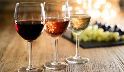В 2019 году Молдова экспортировала максимум вина за последние пять…