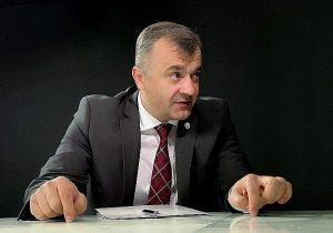NM Espresso: как Кику ответил Йоханнису, почему Тирасполь обвинил Кишинев в «цинизме», и зачем Санду обратилась в прокуратуру