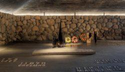 Додон примет участие воВсемирном форуме, посвященном памяти жертв Холокоста