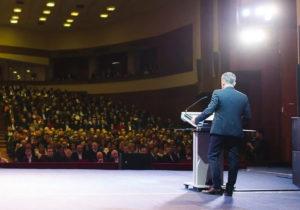 Какой из вас молдавский политик? Тест NM