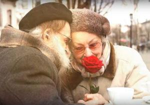 Где выбрать подарок для любимого человека? Farmacia Familiei знает ответ