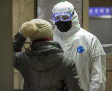 ВМолдове объявили желтый код опасности всвязи сриском распространения коронавируса. Что рекомендует минздрав
